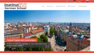 EWI Deutschschule